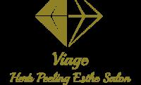 Viage|ヴィアージュ 恵比寿 ハーブピーリング